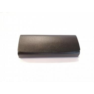 Футляр для очков FM-10257-KC черный