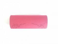 Футляр для очков FM-10207-XG розовый
