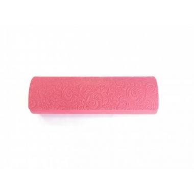 Футляр для очков FM-10883-XG розовый