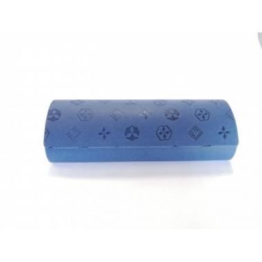 Футляр для очков FM-862-C1 синий