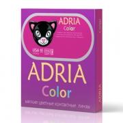 Контактные линзы Adria Color 1 Tone (2 шт.)