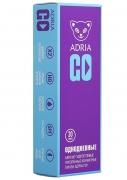 Контактные линзы Adria GO (30 шт.)