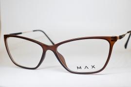 Детская оправа MAX