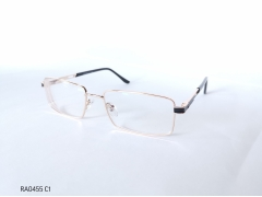 Готовые очки RA0455 C1