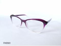 Готовые очки FM0901