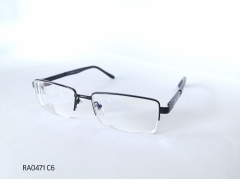 Готовые очки RA0471 C6