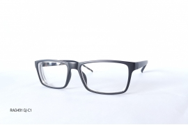 Готовые очки RA0491 GJ-C1