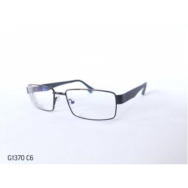Готовые очки G1370 C6