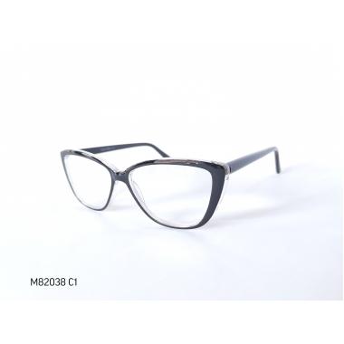 Готовые очки M82038 C1