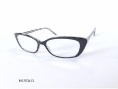 Готовые очки M82034 С1