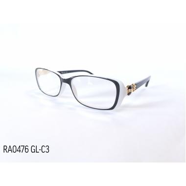 Готовые очки RA0476 GL-C3