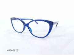 Готовые очки MY006 C3