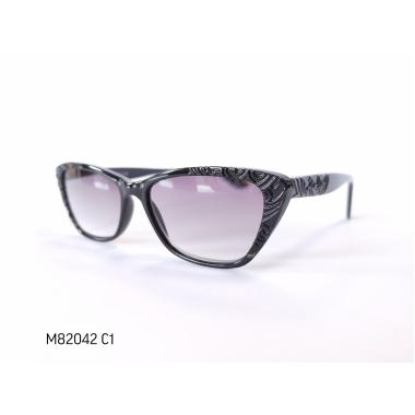 Готовые очки M82042 C1