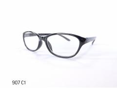 Готовые очки 907 C1