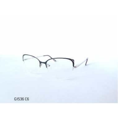 Готовые очки G1536 С6