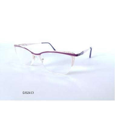 Готовые очки G1524 С1