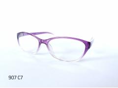 Готовые очки 907 C7