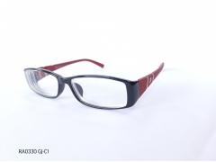 Готовые очки RA0330 GJ-C1