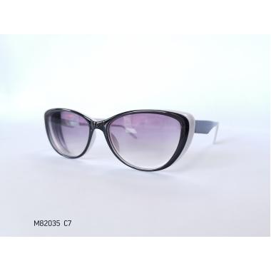Готовые очки M82035 С7