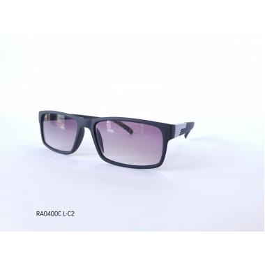 Готовые очки RA0400С L-C2
