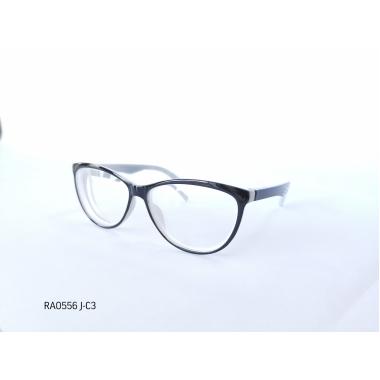 Готовые очки RA0556 J-C3