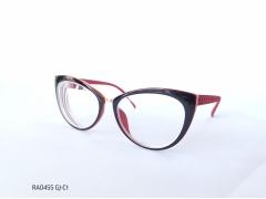 Готовые очки RA0455 Gj-C1