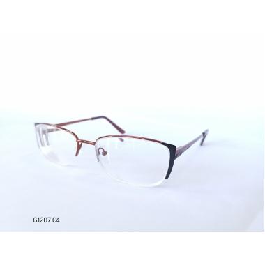 Готовые очки G1207 C4