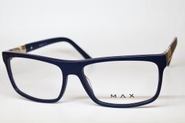 Оправа MAX