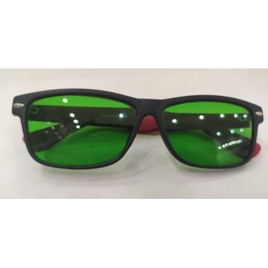 Мужские глаукомные очки