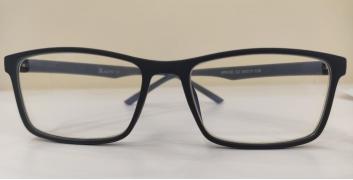 Мужские очки для компьютера (в ассортименте)