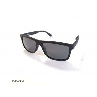 Солнцезащитные очки Proud P90080 C1