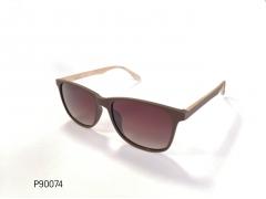Солнцезащитные очки Proud P90074