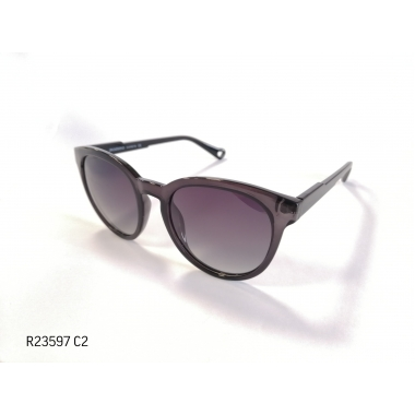Солнцезащитные очки Romeo R23597 C2