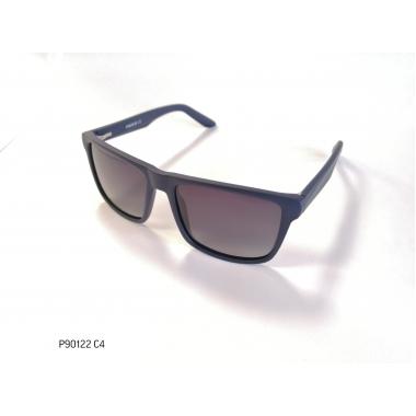 Солнцезащитные очки Proud P90122 C4