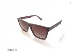 Солнцезащитные очки Proud P90058 C2