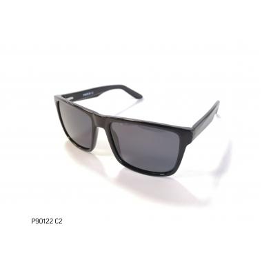 Солнцезащитные очки Proud P90122 C2