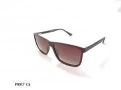 Солнцезащитные очки Proud P90121 C3