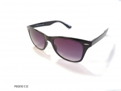 Солнцезащитные очки Popular P60010 С12