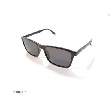 Солнцезащитные очки Proud P90073 C1