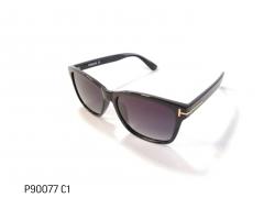Солнцезащитные очки Proud P90077 C1