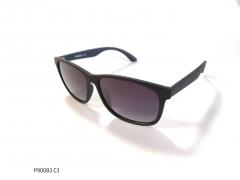 Солнцезащитные очки Proud P90083 C3