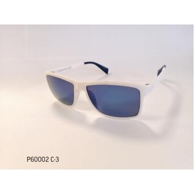 Солнцезащитные очки Popular P60002 С3