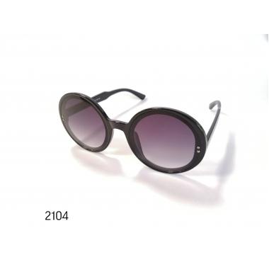 Солнцезащитные очки Popular 2104