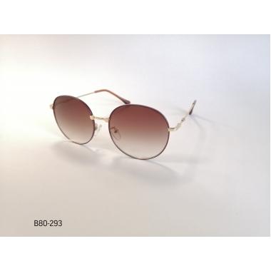 Солнцезащитные очки Popular B80-293