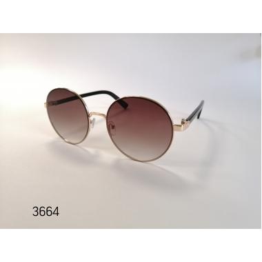 Солнцезащитные очки Popular 3664