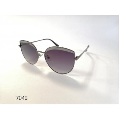 Солнцезащитные очки Popular 7049