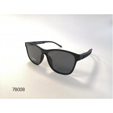 Солнцезащитные очки Popular 78008
