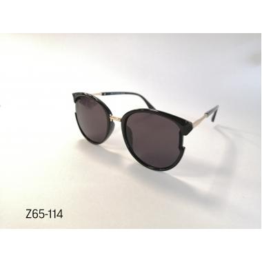 Солнцезащитные очки Popular Z65-114