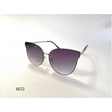 Солнцезащитные очки Popular 6672