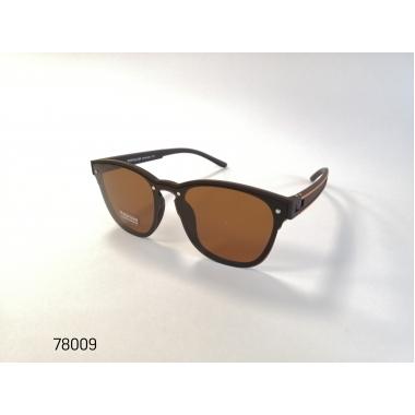 Солнцезащитные очки Popular 78009